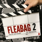 Fleabag Series Two Cast Announced As Filming Commences