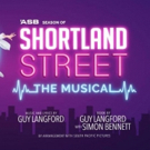 BWW Review: SHORTLAND STREET THE MUSICAL at ASB Waterfront Theatre