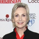 Jane Lynch, Kate Flannery, Rita Wilson, and More Among Lineup for Cafe Carlyle Fall S Photo