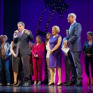 VIDEO: PRETTY WOMAN Creatives and Family of Garry Marshall Honor His Legacy in Post-Show Speeches