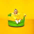 Billie Eilish Covers HOTLINE BLING In Honor of Drake's SCORPION Release Today Photo