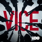 HBO's Emmy-Winning Series VICE Season 5 Available For Digital Download Next Week