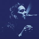 Brandi Carlile to Perform Joni Mitchell's 'Blue' at Walt Disney Concert Hall