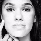 Dancer Misty Copeland to Serve as 2018 National Library Week Honorary Chair
