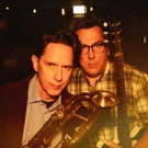 They Might Be Giants 'I Like Fun' Streaming via NPR First Listen