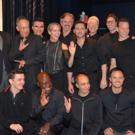 Photo Coverage: Project Shaw Presents CAPTAIN BRASSBOUND'S CONVERSION