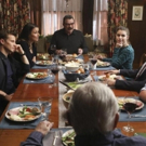 Scoop: Coming Up on a Rebroadcast of BLUE BLOODS on CBS - Today, December 21, 2018 Photo