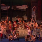VIDEO: Get A First Look At ANNIE At The Muny