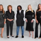 RATINGS: THE VIEW Hits Four Week High