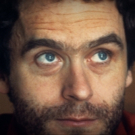 VIDEO: Netflix Releases Trailer for CONVERSATIONS WITH A KILLER: THE TED BUNDY TAPES Photo