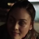 VIDEO: The CW Shares THE 100 'Inside: Acceptable Losses' Clip