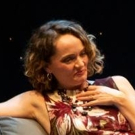 BWW Review: Do-overs and Debauchery in New Light Theater Project's Revival of LIFE x3 Photo