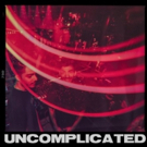 Lost Stories and Zaeden Team Up On Brand-New Melodic Masterpiece UNCOMPLICATED