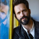 Tony Lucca Announces Fall Tour + New Single NASHVILLE Out this August Photo