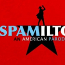 SPAMILTON: AN AMERICAN PARODY Opens Tonight At London's Menier Chocolate Factory Photo