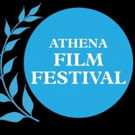 A PRIVATE WAR, THE FAVOURITE Among Lineup for The Athena Film Festival