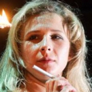 BWW Review:  Pussy Riot's Maria Alyokhina Joins Belarus Free Theatre in Protest Drama BURNING DOORS