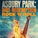 Trafalgar Holds Global Release OfASBURY PARK: RIOT, REDEMPTION, ROCK N ROLL Photo