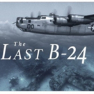 Go on an Underwater Mission in PBS's NOVA LAST B-24 Photo