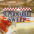 SUPERMARKET SWEEP Returns to TV on BUZZR, 1/15