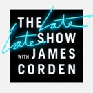 Scoop: Upcoming Guests on THE LATE LATE SHOW with JAMES CORDEN, 10/31-11/8