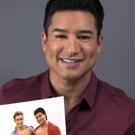 WATCH: Mario Lopez Talks SAVED BY THE BELL Days on TODAY SHOW Video