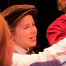 Photo Flash: The Lakewood Playhouse presents A CHRISTMAS CAROL Photo