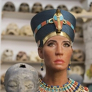 The Travel Channel To Air EXPEDITION UNKNOWN Two Part Special Revealing The Face Of Queen Nefertiti