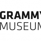 The GRAMMY Museum Announces Community Events During GRAMMY Week