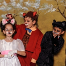 BWW Previews: Aristocats KIDS is a PURRRFECT PLAY for Families at Straz Center For The Performing Arts' TECO Theatre