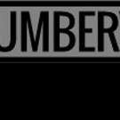 Lumberyard Contemporary Performing Arts Kicks Off 2018 Winter Season Photo