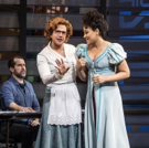 Photo Flash: First Look at Santino Fontana, Lilli Cooper & More in TOOTSIE on Broadwa Photo