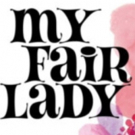 BWW Review: Broad Hollow's Production of MY FAIR LADY