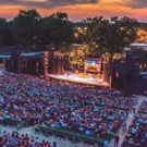 The Muny Announces Complete Casting For PAINT YOUR WAGON