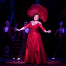 BWW Review: HELLO, DOLLY! National Tour at Durham Performing Arts Center Photo