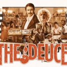 HBO Sets THE DEUCE Season 2 Premiere Date this September
