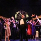 BWW Review: The Long Island Premiere of BULLETS OVER BROADWAY At The Noel S. Ruiz Theatre