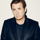 Shane Richie To Join the Cast of EVERYBODY'S TALKING ABOUT JAMIE On the West End Photo