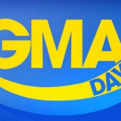 Kevin Wildes to Executive Produce ABC's New Hour of GMA DAY