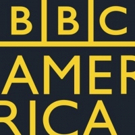 BBC America's BINGE FOR THE HOLIDAYS Launches 12/3