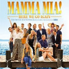 BWW Album Review: HERE WE GO AGAIN with MAMMA MIA 2