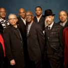OHIO PLAYERS, The Funkiest Band On Earth, Back With New Music and CD Collection
