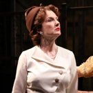 Photo Flash: La Femme Theatre Productions Presents A LOVELY SUNDAY FOR CREVE COEUR Photo