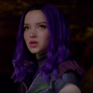 VIDEO: Watch the First Trailer For DESCENDANTS 3, Starring Dove Cameron and More!