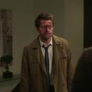 VIDEO: The CW Shares SUPERNATURAL 'Nihilism' Promo
