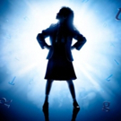 The Royal Shakespeare Company Announces New Child Casting For The UK & Ireland Tour Of MATILDA