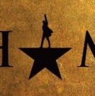 Ready to Take Your Shot? HAMILTON Announces Puerto Rico Auditions