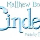 Matthew Bourne's CINDERELLA to Waltz into Festival Theatre Edinburgh in June