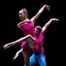 Boston Ballet Announces Tours and Appearances Photo