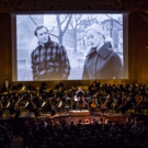 National Philharmonic Presents Washington Premierof 'On the Waterfront,'With Live Orc Photo
